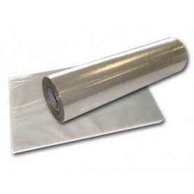 Papier cellophane en rouleau ou feuille prédécoupée - Cellophane alimentaire